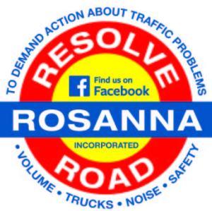 Rosanna Logo-Final-B copy pdf